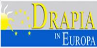 drapiaeuropa