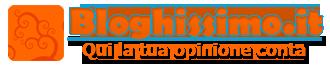 Aggregatore notizie RSS