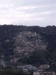 sorianello-11-768x1024[1]