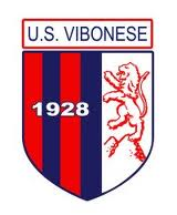 us-vibonese4[1]