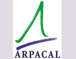 Arpacal-logo_5