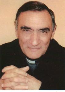 Don Giuseppe Furchì