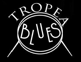 tropeablues (1)