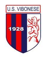 us vibonese
