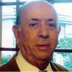 Il presidente dell'associazione Drapia in Europa, Rodolfo Mamone