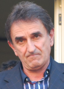 alex porcelli