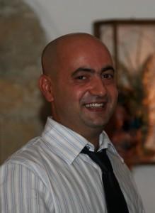 Lucio Ruffa
