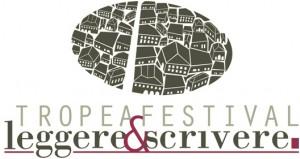 logo tropeafestival