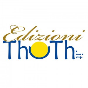 thoth edizioni
