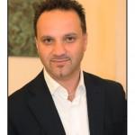 Il sindaco di Spilinga Franco Barbalace