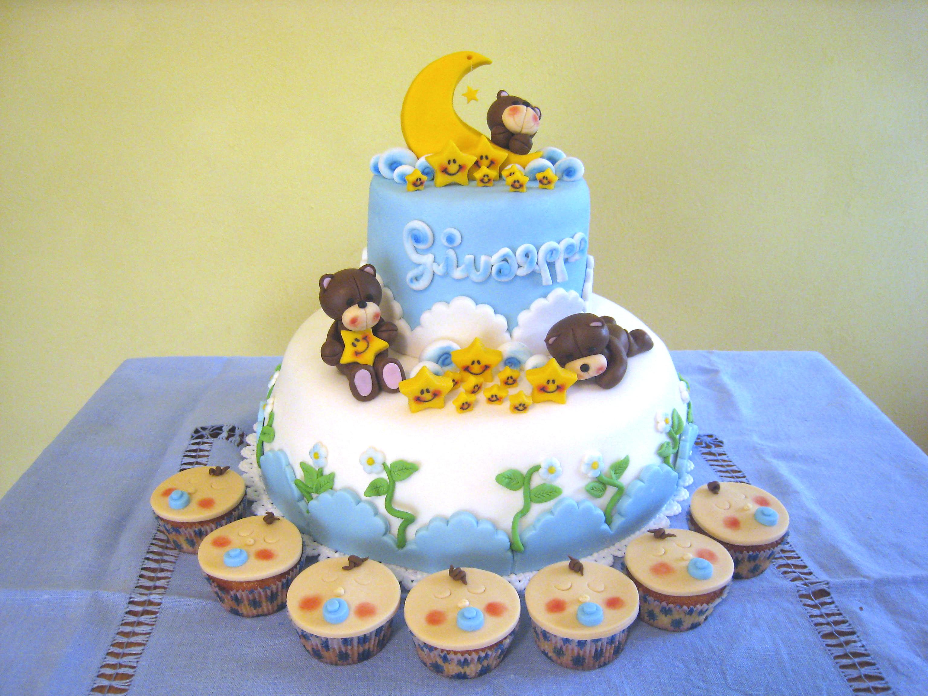 Torta Cake Design Torino : Cake design, aiutiamo una brattiroese a vincere il contest ...