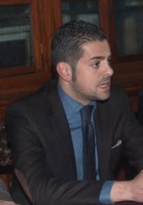 Giuseppe Barilaro