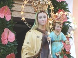 Madonna-del-Carmine-di-Caria