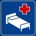 268_ospedale