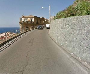 552_parcheggio_borello