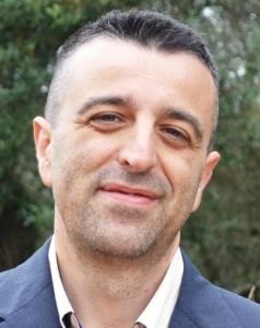 Corrado L'Andolina