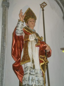 joppolo (9)