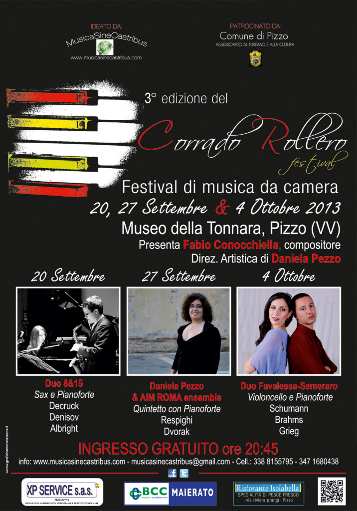 manifesto_festival_rollero