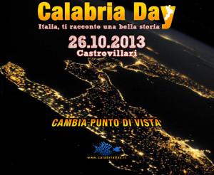 CALABRIADAY_0002_cambia_punto_di_vista