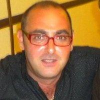 Pasquale Pontoriero