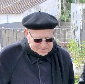 Don Domenico Grasso