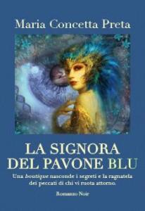 la-signora-del-pavone-blu-di-maria-concetta-p-L-kV_dnf