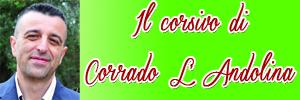 l'andolina