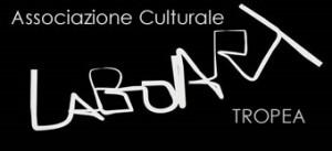 logo-laboart (2)