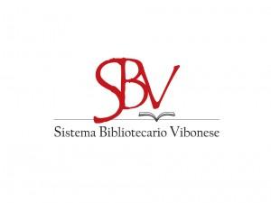 logo-sbv-300x225