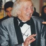 Antonio Farfaglia