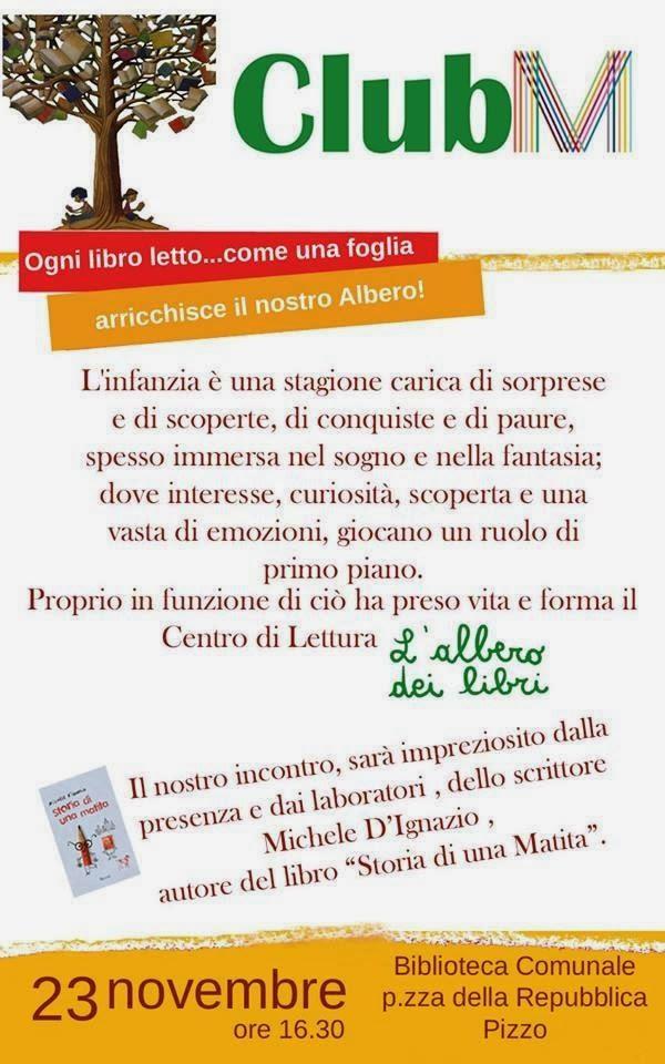 locandina_albero_dei_libri