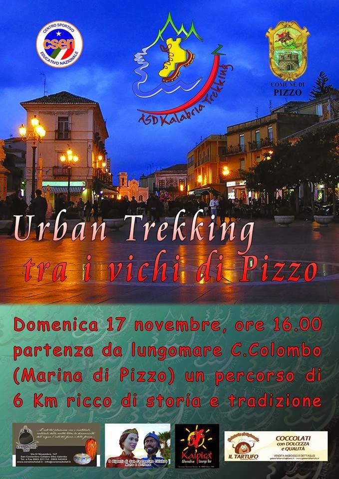 urban_trekking