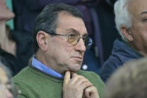 Pasquale Vallone