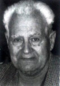 Nicola Ventrice