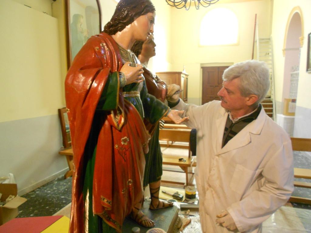santi medici vibonesiamo (14)