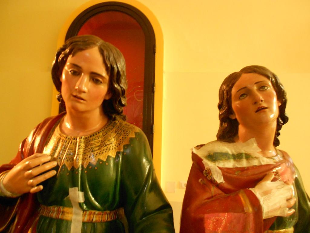 santi medici vibonesiamo (17)