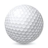 10620650-pallina-da-golf-illustrazione-su-sfondo-bianco-per-il-design