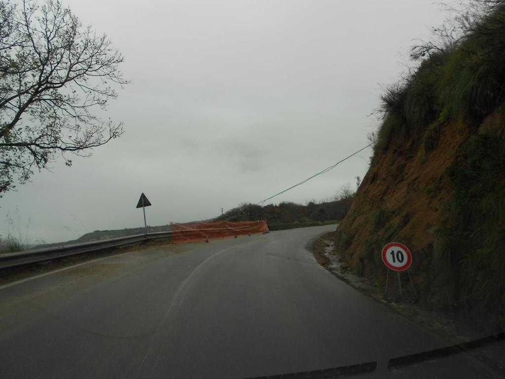 provinciale 17 brattirò gasponi (5)