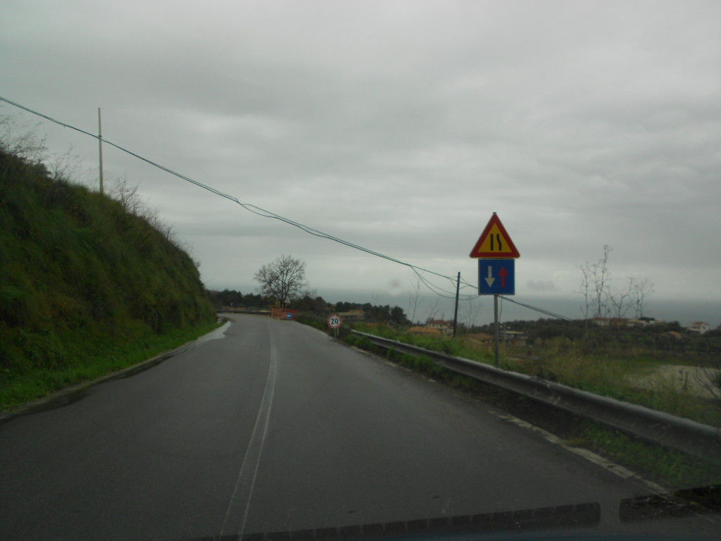 provinciale 17 brattirò gasponi (7)