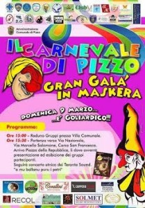 carnevale_pizzo