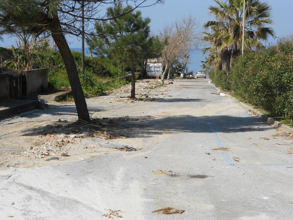 spiaggia formicoli marzo 2014 (28)