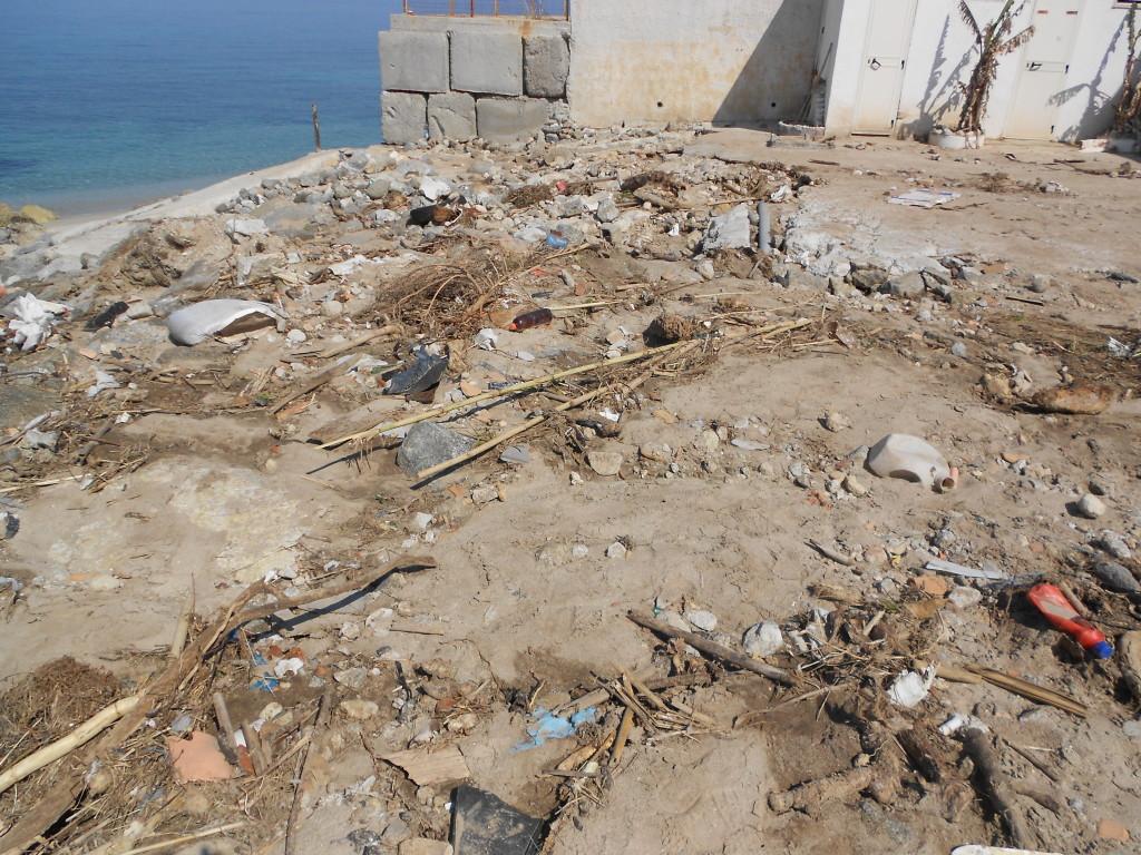 spiaggia formicoli marzo 2014 (4)