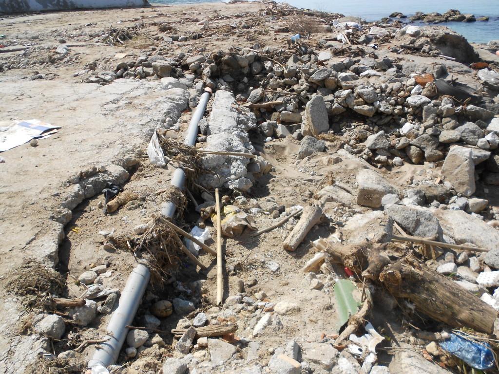 spiaggia formicoli marzo 2014 (6)