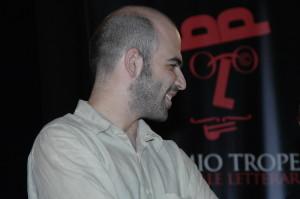 2007_Roberto_Saviano