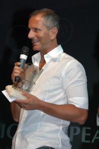 2008_Gianrico_Carofiglio