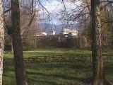 La Certosa Serra