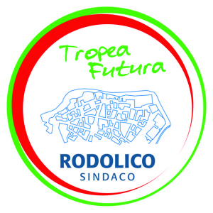 tropea futura logo