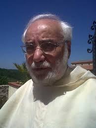 Padre Michele Fortuna