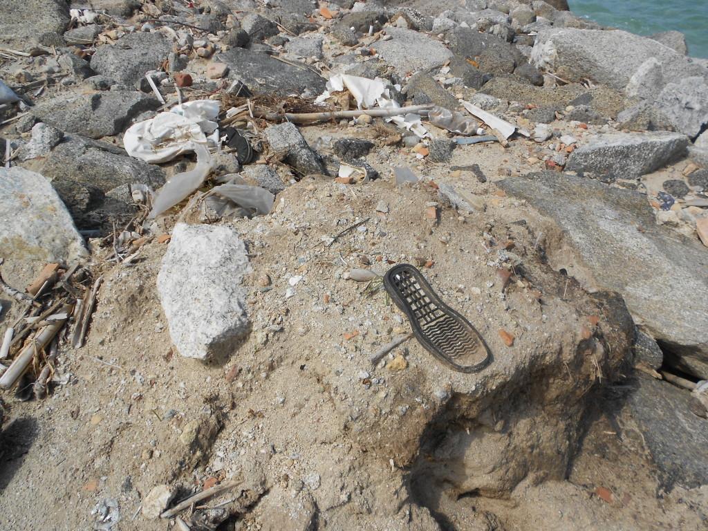 spiaggia formicoli maggio 14 (10)