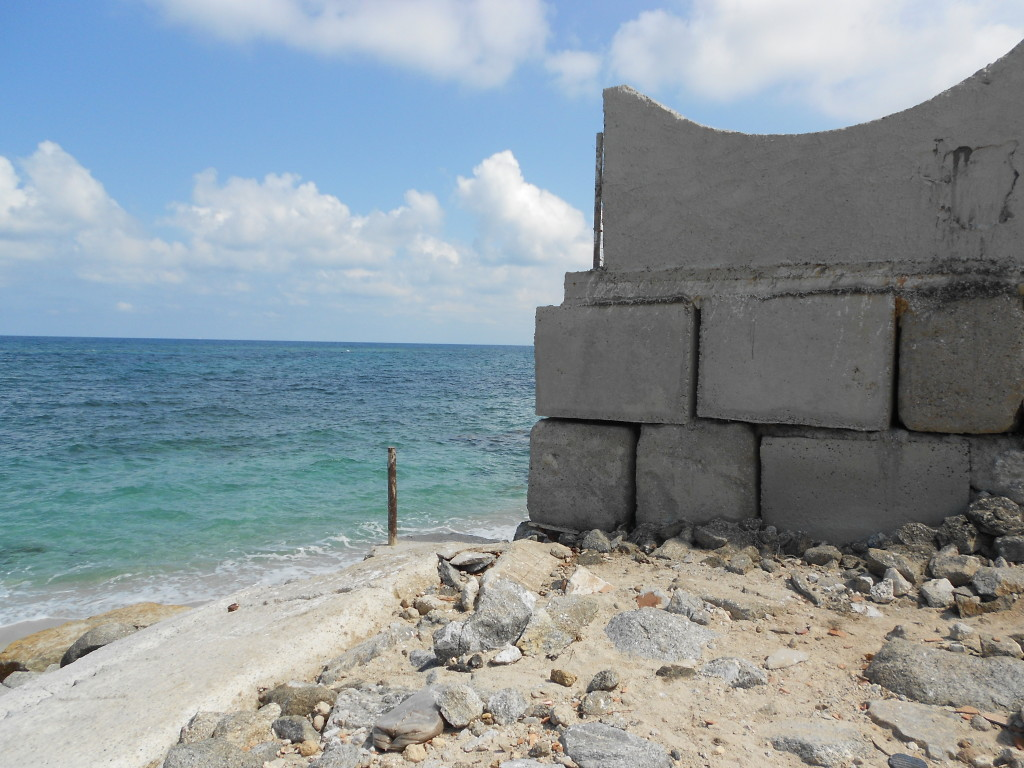 spiaggia formicoli maggio 14 (12)
